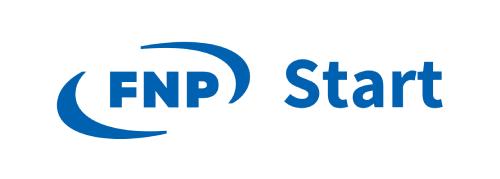 miniatura Mgr Anna Drożdż stypendystką programu START FNP